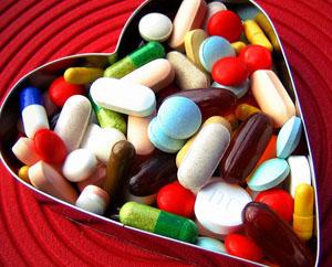 糖尿病患者治疗误区