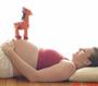哪种分娩减痛法效果最好?