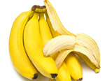 香蕉减肥又养颜