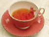 下午茶减肥法