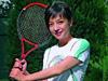 网球健身减肥法