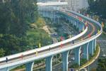 """第四期:厦门BRT""""前上后下""""的困局"""