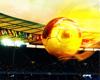 新浪福建聚焦南非世界杯