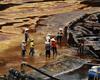 紫金矿业废水渗漏污染