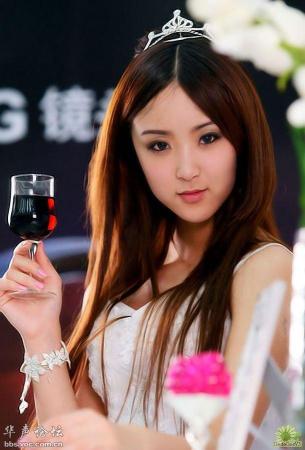 瘦脸红酒减肥花草女星瘦腰腹(4)_生活首页韩国瘦腿如何瘦身图片