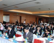 23家企事业单位代表