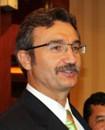 居尔萨德・图兹曼