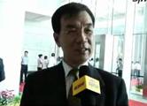 中国扶贫开发协会副会长谷永江