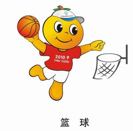 篮球头像控图片