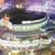全国最大:厦门明发商业广场