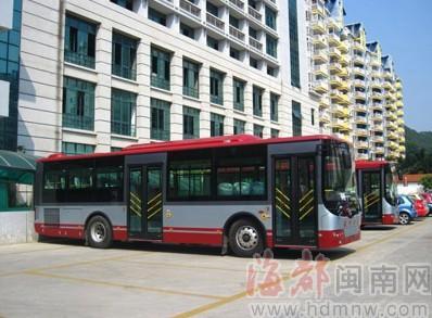 公交车素材 线条