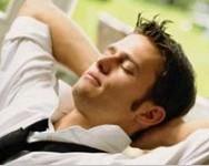 男性健康日 关注男性健康
