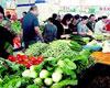 农产品涨价风蔓延