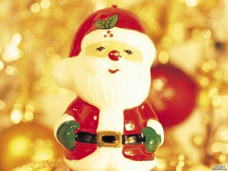 基督教选本圣诞节诗歌歌谱