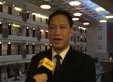 武夷山市副市长接受新浪专访