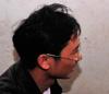 美庄的小学老师林振宗