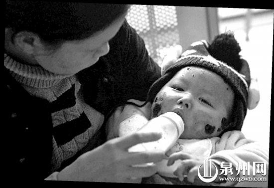 熟睡妈咪贼儿孑3_新闻资讯网 - www.pcsoft5.com
