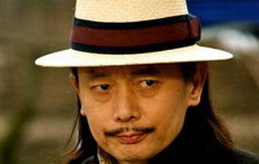 葛优:我就是一男配角 佩服冯小刚的激情和执著