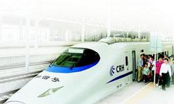 榕旅游业发展:高铁时代文化旅游