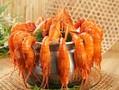 金泰湾活虾之家