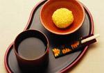 茶器具――茶文化的派生物