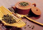 古代茶器具趣名集释