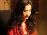 张柏芝―喜剧版灰姑娘