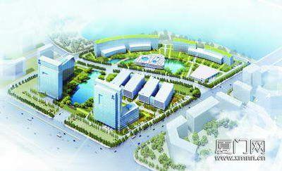 中国移动手机动漫基地