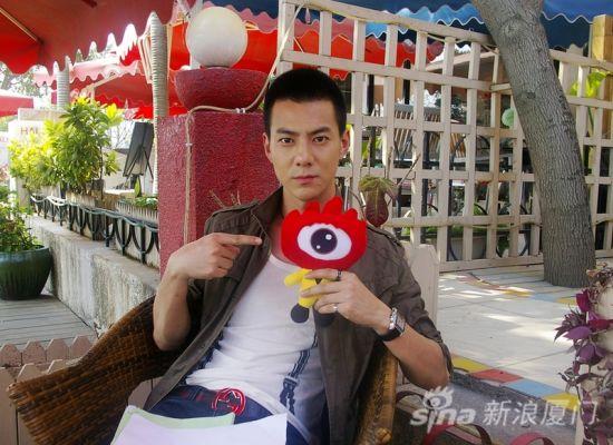 cc  张殿菲 飞机视频最新消息_名模张殿菲飞机视频_香港 .