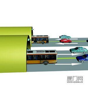 的限速是60公里,而一辆奔驰车对限速令置若罔闻,竟以138公里高清图片