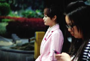 福州奶茶MM
