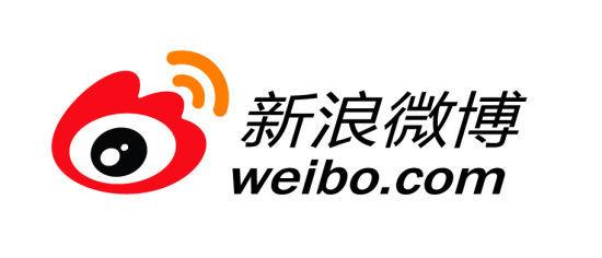 新浪微博今日启用weibo.com域名 同步更换标识