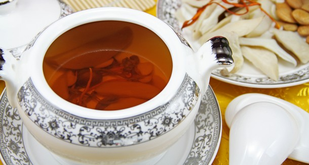 美味与文化的融合,幸福味蕾陶冶心智!
