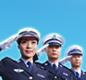 厦门警方创新微博政务