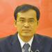 林启沧:ECFA惠及台湾渔业