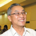 张铭清:ECFA实施将为台湾影视业界提供巨大市场