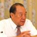 孙明贤:两岸农业的发展还有很大的空间