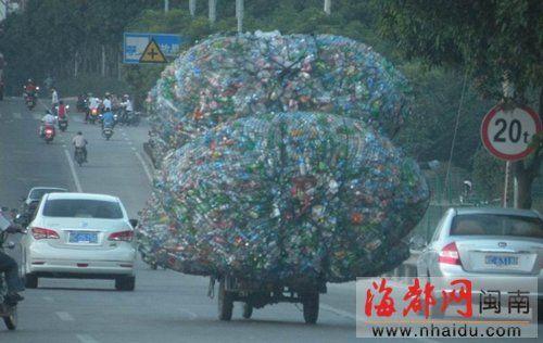 长气球编织牛步骤图解