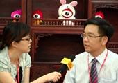 招行福州分行公司银行部副总经理郑超