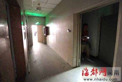 杭州西奥电梯超载满载接线图