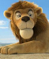 狮子―苏格拉底