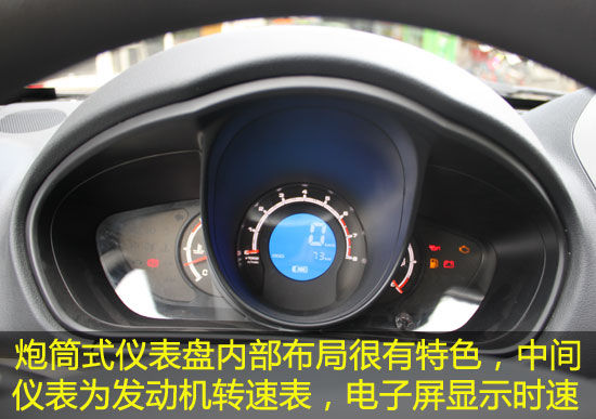 动力方面,力帆SUV搭载1.8VVT发动机,该款发动机采用业内先进的VVT技术,通过进气控制,有效提升了发动机各转速范围内的功率和扭矩,最大功率100千瓦,最大扭力171Nm。在满足动力需求的同时,该款发动机还兼得高功率与低能耗的双重优势。   结语:不到八万元的自主SUV成型,能够拥有这样的敦实造型,较为丰富的车辆配置,宽大的乘坐空间和载物空间,即便是动力上有些不足,但我想力帆X60已经打破了我的陈旧印象,实用是我的第一印象,虽然没有比亚迪S6那样花哨的配置,但其美观大方,实用的配置,将是大家购买S