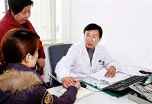 看病难的实质是优质医疗资源稀缺和不均衡