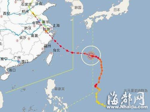 福建六鳌半岛地图