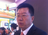 厦门航空副总经理赵东