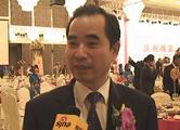 福建省副省长叶双瑜