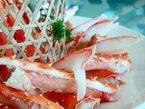 蟹乐汇―女王套餐之享