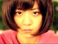 2011厦门麻辣电影节