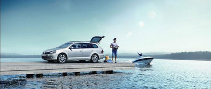 2011年度厦门车市盘点――品牌 豪华车春天到来
