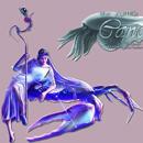 巨蟹座:甜美温馨之旅